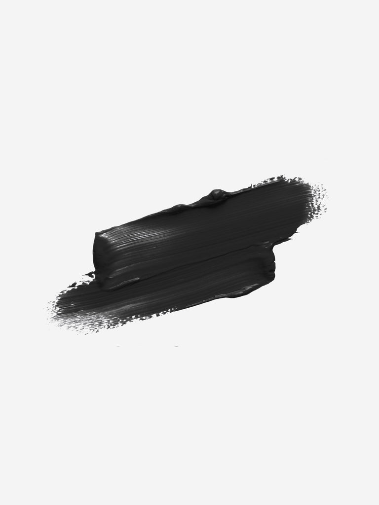 Studiowest Matte Paint It Lip Colour, Raven, 2.5 ml