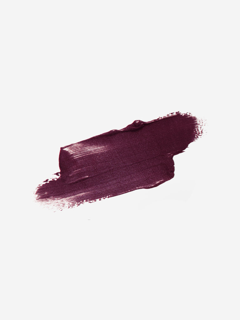 Studiowest Metallic Paint It Lip Colour, Marsala, 2.5 ml