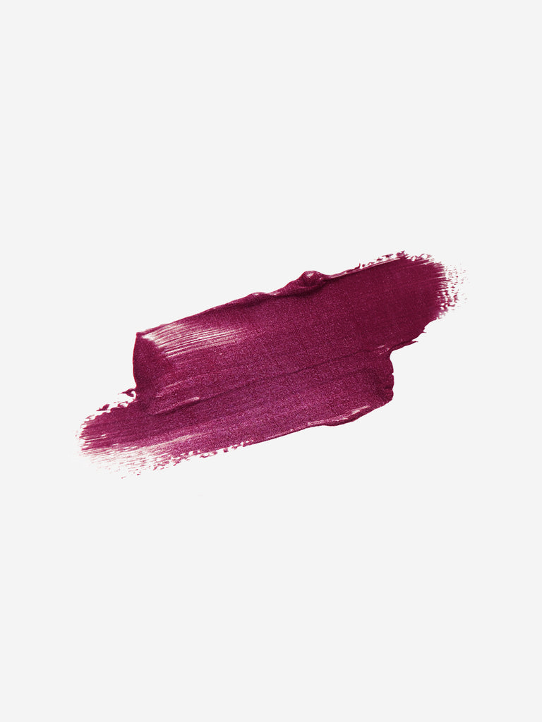 Studiowest Metallic Paint It Lip Colour, Wine, 2.5 ml