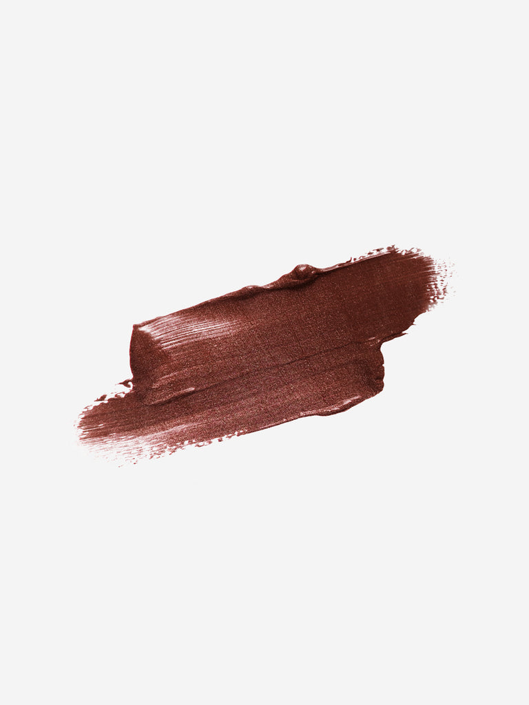 Studiowest Metallic Paint It Lip Colour, Brazen, 2.5 ml