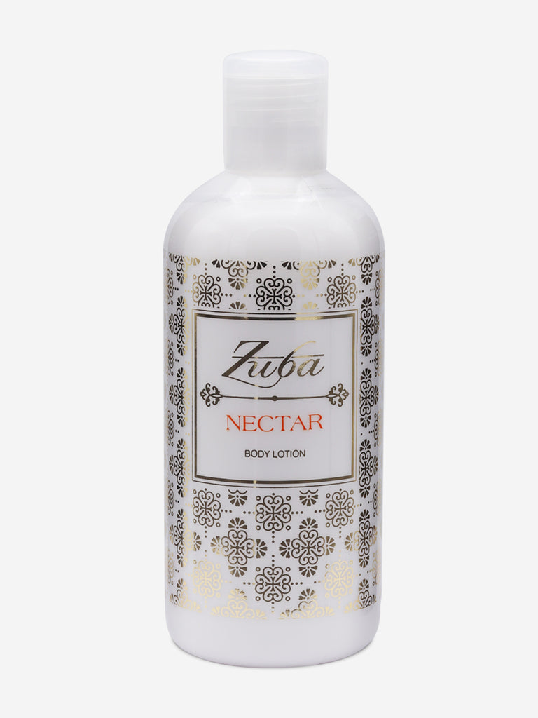 Studiowest Zuba Nectar Body Lotion, 300 ml
