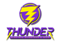 Thunder - Electric scooter & Bike