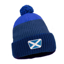 Load image into Gallery viewer, Patriot Heritage Beanie
