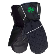 Load image into Gallery viewer, Storm Winter Golf Mitts