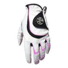 Load image into Gallery viewer, Ladies All Weather Golf Gloves