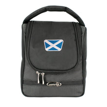 Load image into Gallery viewer, Voyager Golf Toiletry Bag