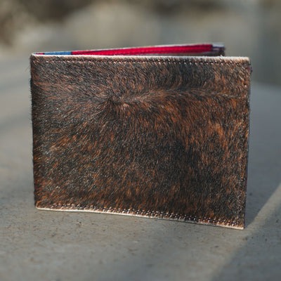 fur wallets