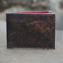 Load image into Gallery viewer, best leather wallets