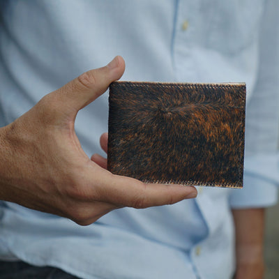 nice wallets, unique men's wallets