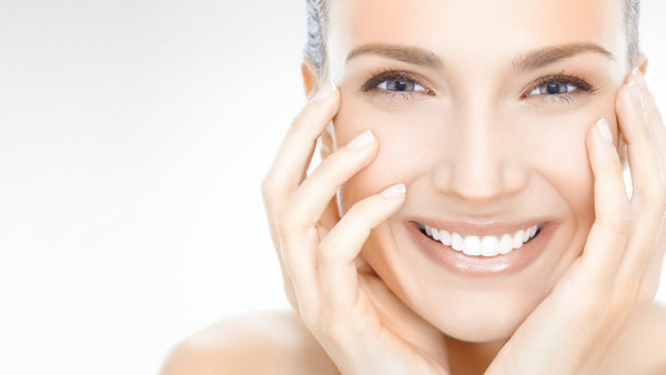 Virtual Skin Consultation - Skin is complex, avoid purchasing the wrong product for your skin type.
