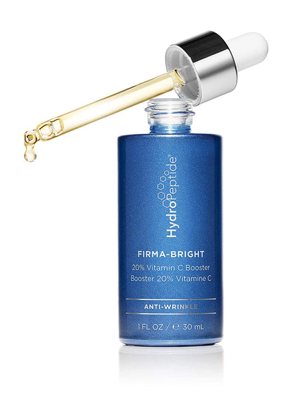 FIRMA-Bright Vitamin C Serum