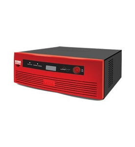 Exide 12V- 850VA Sine Wave UPS-Digital Display