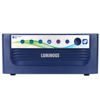 Load image into Gallery viewer, Luminous Eco Volt+ 750 Sine Wave UPS