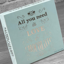 Load image into Gallery viewer, Hello Beautiful Personalised Any ocassion Card - Letterbox Gift Set