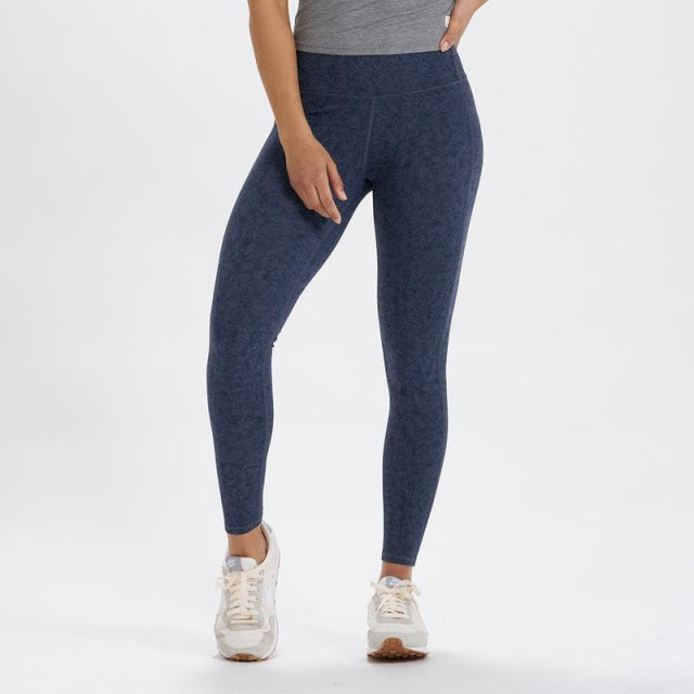 Women's Pace High Rise Legging