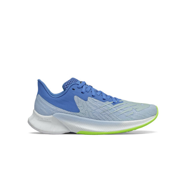 FuelCell Prism Women's Stability Running Shoes