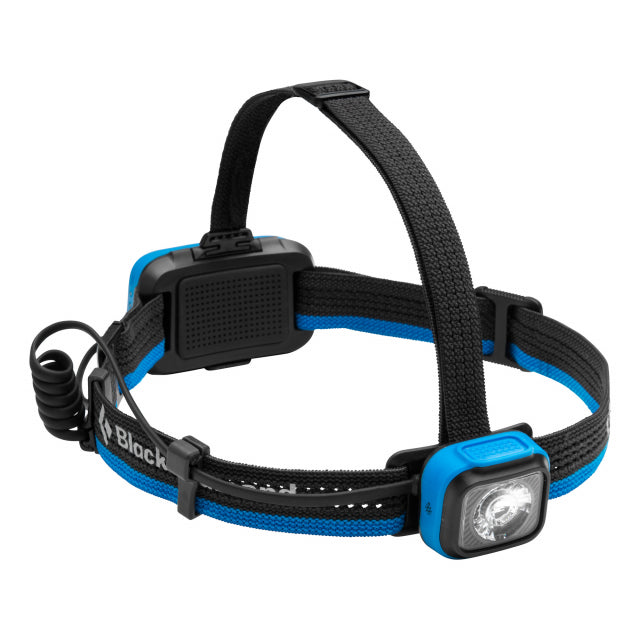 Sprinter 275 Headlamp