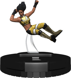 WWE HeroClix: W2 Bayley Expansion Pack