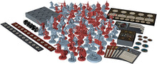 Load image into Gallery viewer, Stark vs Lannister Starter set: A Song Of Ice and Fire Core Box