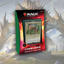 Load image into Gallery viewer, Magic: Commander 2020
