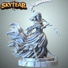 Load image into Gallery viewer, Skytear - the MOBA boardgame