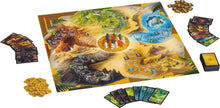 Load image into Gallery viewer, Lost Cities: the Boardgame