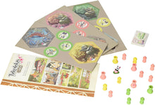 Load image into Gallery viewer, Takenoko: Chibis
