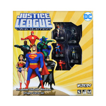 Load image into Gallery viewer, Justice League Unlimited Starter (DC HeroClix)