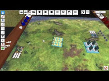 Load and play video in Gallery viewer, Stark vs Lannister Starter set: A Song Of Ice and Fire Core Box