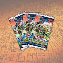 Load image into Gallery viewer, Spirit Warriors booster