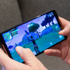 Best games for Android smartphones