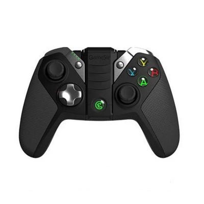 GameSir G4 Wired Joystick Gamepad
