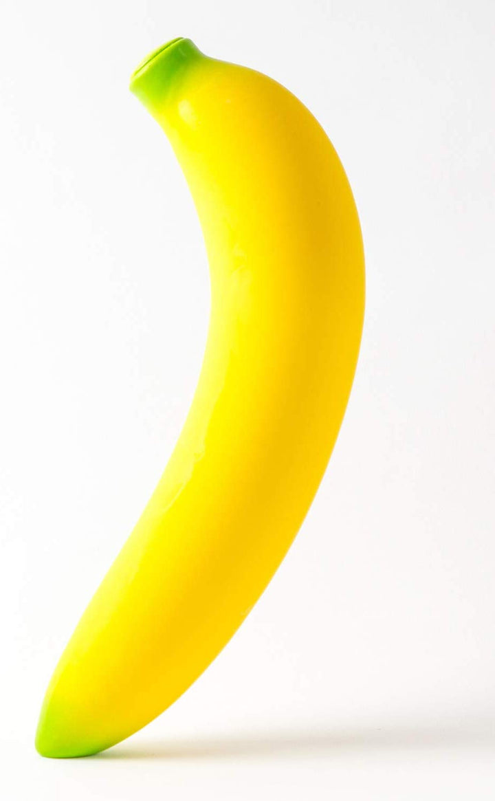 Anti-Stress Banana