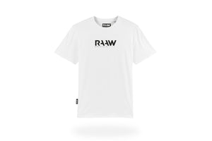 RAAW T-Shirt One