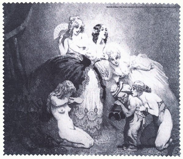 Norman Lindsay - Dream Merchant (2nd Edition)
