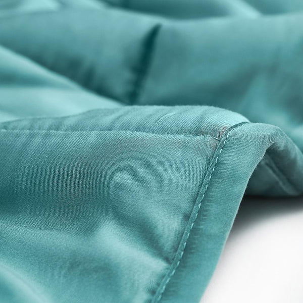 Different Types of Weighted Blanket