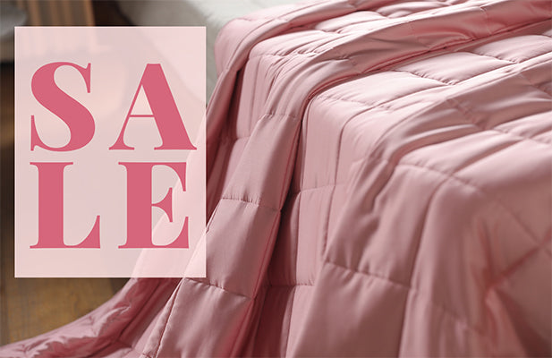 Ynm weighted blanket big sale 1