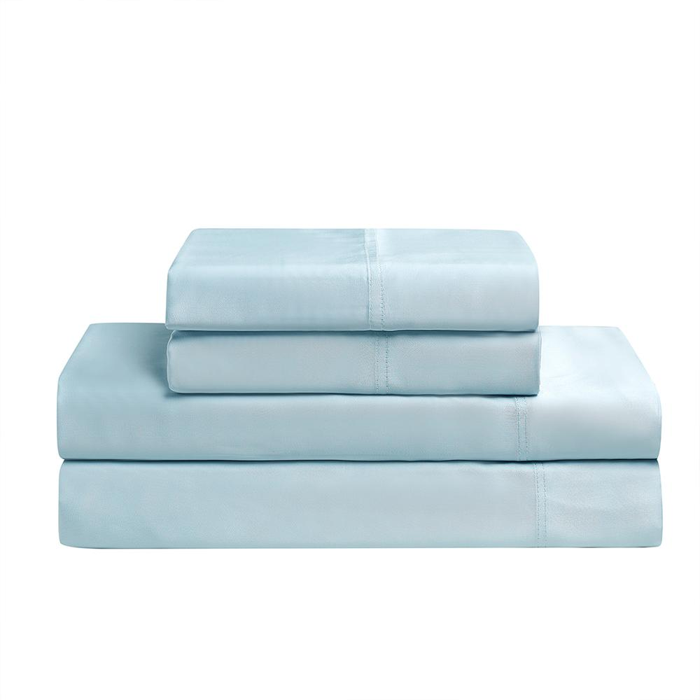 YNM Bamboo Sheet Set