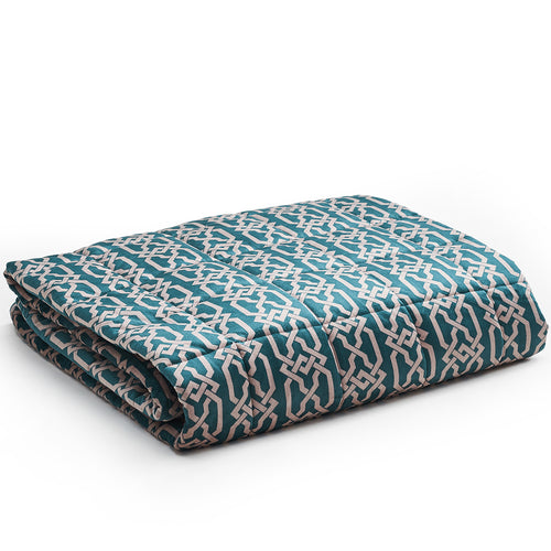 YNM Sale Cotton Weighted Blanket