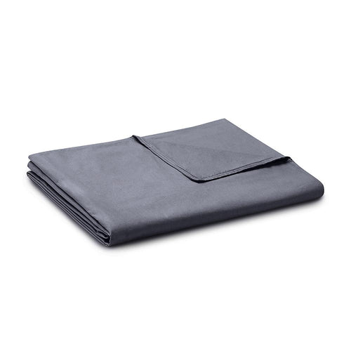 The YNM Weighted Blanket Cotton Cover