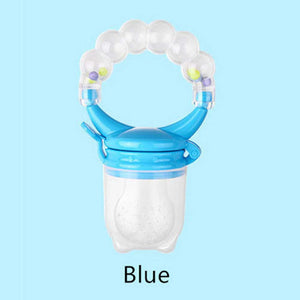 BABY FRUIT PACIFIER (BUY 2 TAKE 1)
