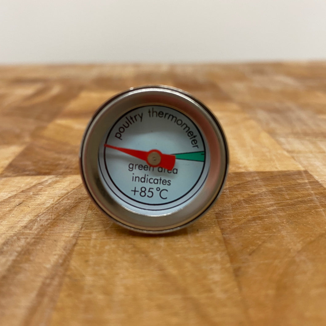 Mini Poultry Thermometer