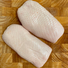 Load image into Gallery viewer, Duck Breasts
