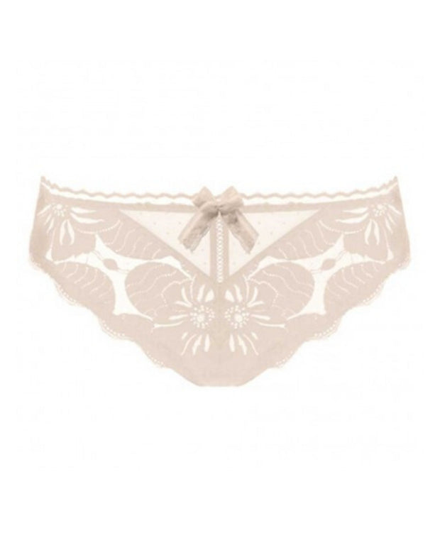 Empriente Grace Brief Blush