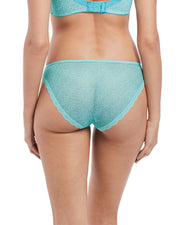 Freya Summer Haze Brief Aquamarine