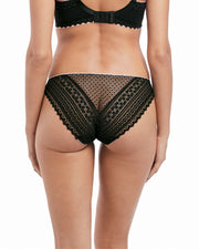 Daisy Lace Brief