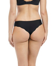 Fantasie Neve Brazilian Black