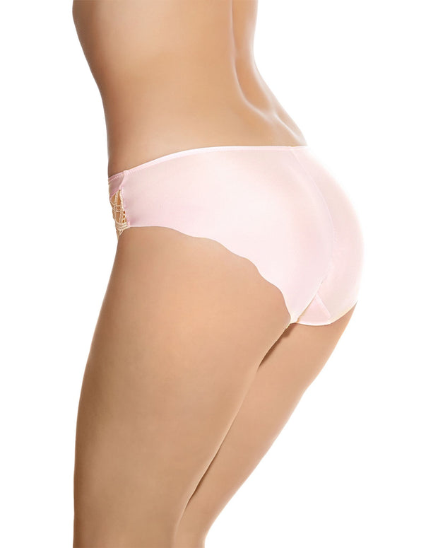 Fantasie Alex Brief Petal