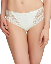 Jacqueline Lace Brief