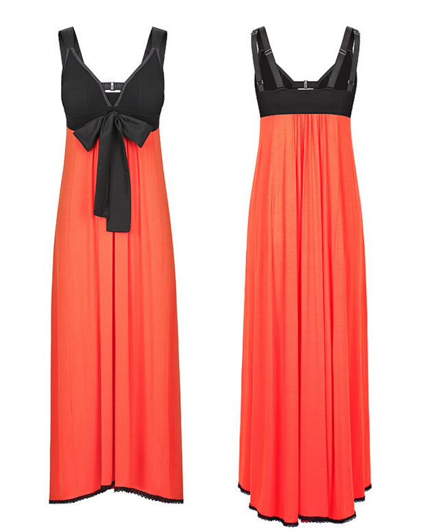 My Cup Runneth Over Nerida Night Dress L'orange